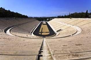 panathinaiko_stadium