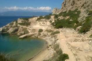 Iraion Destinations Tours in Greece Peloponnese Epos Travel Tours