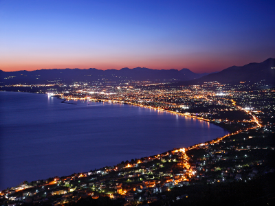 Kalamata Destinations Tours in Greece Peloponnese Epos Travel Tours