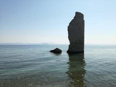 Astros Kynourias Destinations Tours in Greece Peloponnese Epos Travel Tours