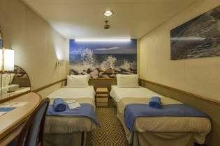 Cruises in the Aegean Epos Travel Tours