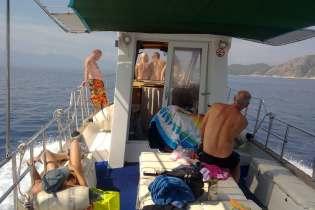 Aegina Destinations Tours in GreeceSaronic Gulf Epos Travel Tours