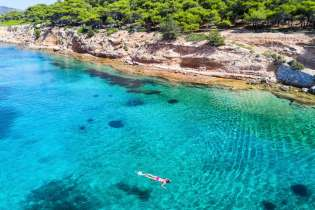 Aegina Destinations Tours in GreeceSaronic Gulf Epos Travel Tours