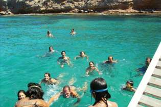 Saronic island hopping + Peloponnese Destinations Tours in GreeceSaronic Gulf Epos Travel Tours