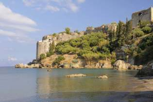 Koroni Epos Travel Tours
