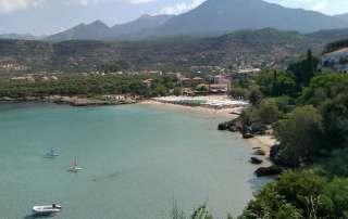 Destinations Peloponnese Messinia1 Epos Travel Tours