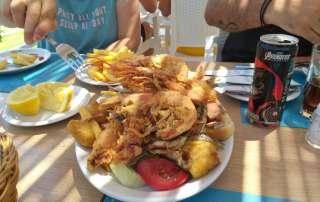 Destinations Peloponnese Peroulia2 Epos Travel
