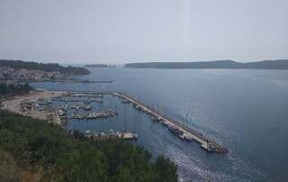 Destinations Peloponnese Pylos1 Epos Travel Tours