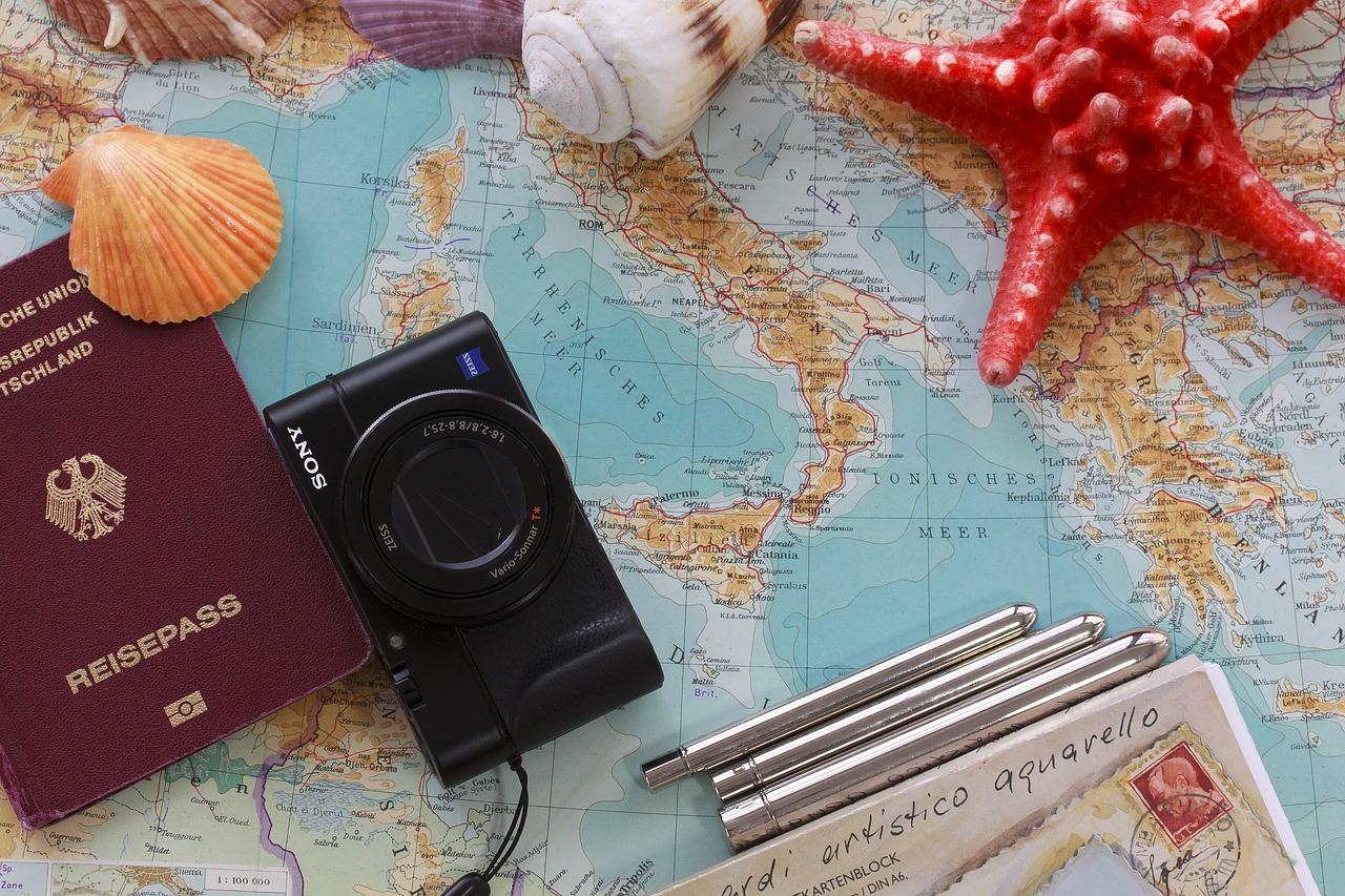 tailor made tours greece epos travel