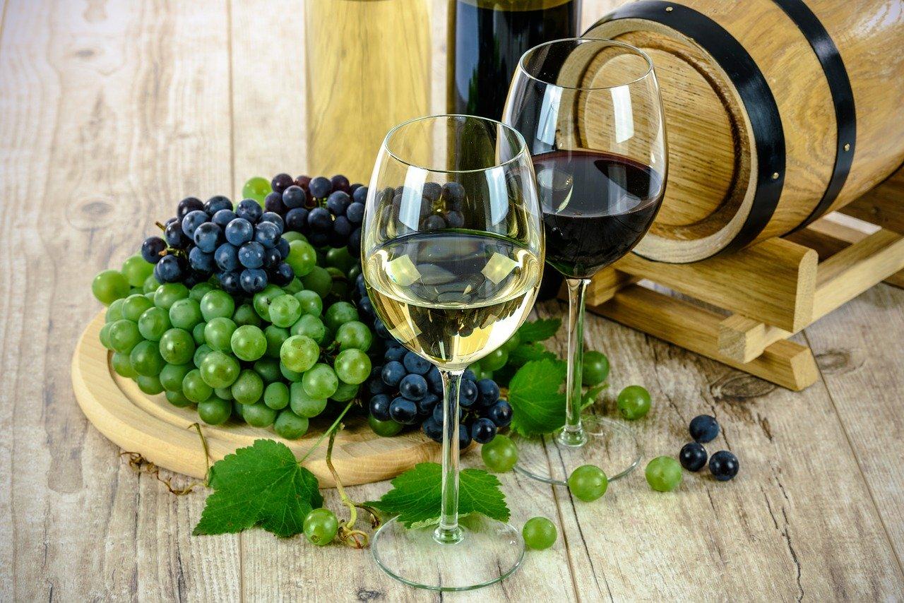wine tours greece epos travel tours