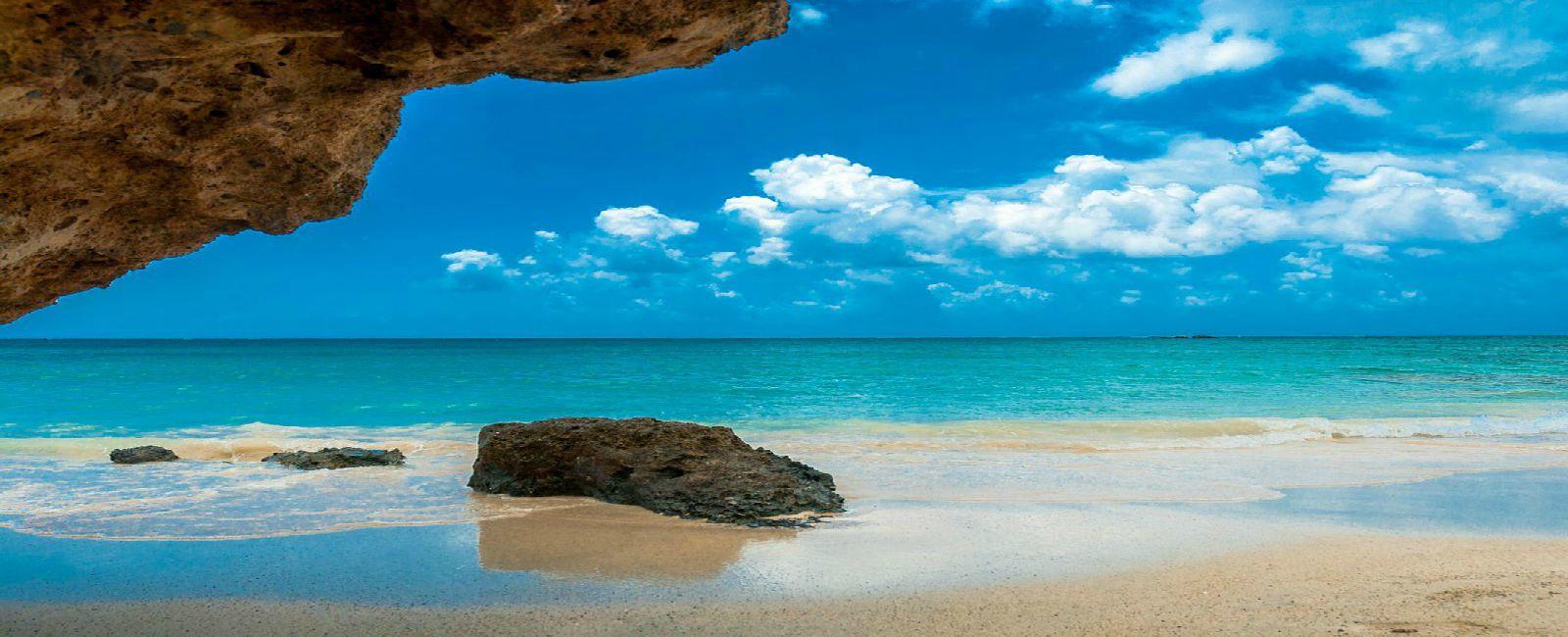 Crete island Epos Travel Tours