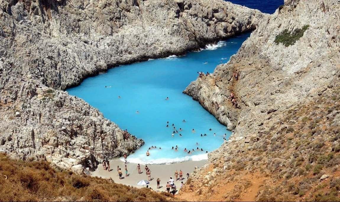 seitan-limania-beach crete